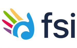 FSI (FM Solutions)