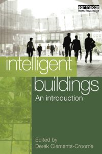 Intelligent Buildings: An Introduction