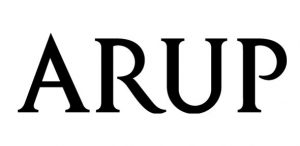 Arup Group