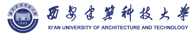 Xi'an University of Architecture and Technology