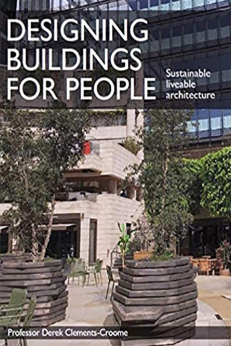 Designing-Buildings-for-People-Sustainable-liveable-architecture1